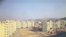 고희 맞은 현대건설…걸어온 길 자체가 '한국건설 역사'