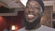 살인 누명 쓴 美 남성, 24년 만에 무죄로 풀려나