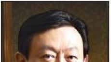 """신동빈 """"성장 따른 고용확대 노력…사회적 책임 다할 것"""""""