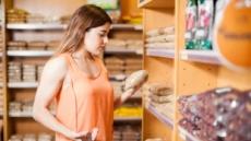 [리얼푸드]건강식품이라고 생각하면 더 많이 먹는다?