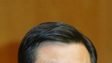 연세대 총동문회장에 박삼구 금호아시아나그룹 회장 재선출