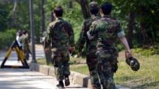 """국정기획위 """"군 복무 단축 포함 국방개혁안, 1년 내 확정할 것"""""""