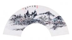 끝나는 봄이 아쉬운 봄날같은 그림들…아트데이 5월 온라인 미술품경매