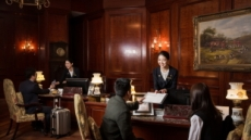 임피리얼 팰리스 서울 호텔, 고객 편의서비스 강화한다