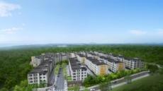 한화건설 '제주 영어교육도시 꿈에그린' 6월 공급