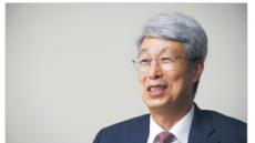 [피플 & 스토리-이호철 한국IR협의회 회장 ①] 부자되는 팁…'친절한 경제'에 답있죠