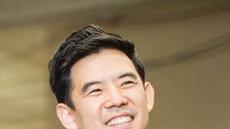 [슈퍼리치] 실리콘밸리 급여업무 해결사 '거스토' 창업자 에드워드 김