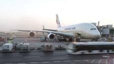4월 항공여객 868만명…中 사드보복에도 공항 붐볐다
