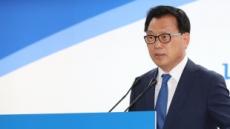"""국정기획위 """"경총의 비정규직 발상, 아주 편협해"""" 정면 대응"""