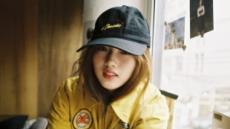 크리샤츄, 고향 필리핀 아이튠즈 차트에도 상위권 차지
