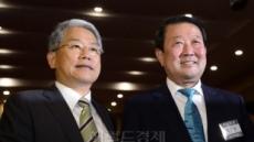 위기의 국민의당, 박주선 비대위체제가 직면한 3대 과제는?