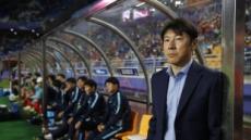 한국, 잉글랜드에 0-1 패배… A조 2위로 16강행