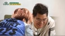 '고정물만 5개' 김용만이 많은 프로그램을 맡는 이유