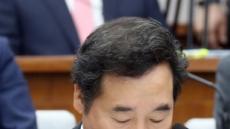 [취재X파일]인사청문회서 드러난 大韓民國 민낯…'위법의 관행화'