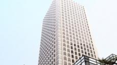 LG디스플레이, 선진 산업보건체계 구축