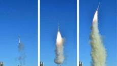 北, G7 경고한 날 지대공미사일 시험 공개