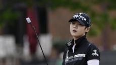 박성현, 시즌최고 성적, 다음엔 우승