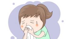 오염공기 잡아라…잘 나가는 레인지후드ㆍ청정기, 실적도 '쑥'