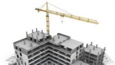 제로에너지건축 전문가 양성…신산업 일자리 늘린다