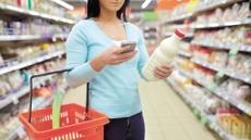 [aT 와 함께하는 글로벌푸드 리포트]'우유 마시면 암?' 中식품 '가짜뉴스' 타파
