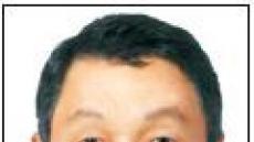 질적성장·신성장 동력 '두 토끼'…아워홈 구본성號 1년만에 잡다