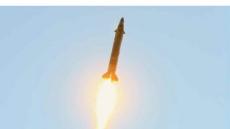 北, 한국 핵심시설 타격능력 강화…KAMD 골든타임 과제
