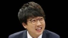 """이준석 """"세 보이고 싶은 사람이 막말 입에 달고 살아""""…홍준표 저격"""