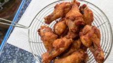 치킨 가격 인상 '도미노'…BBQ·교촌 이어 KFC도