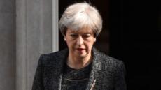 """EU, 英, 獨 """"파시스트에 반대""""…트럼프 인종차별 두둔 비판"""