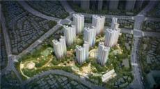 신길지역주택조합 추진위 아파트 '신풍역 양우내안애' 3억원대 내집마련 기회