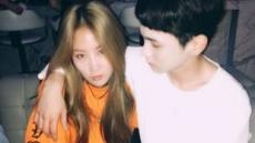 """샤이니 키, 씨스타 해체에 소유 응원…""""수고 많았다"""""""