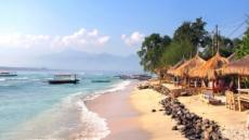 1500년 교류의 추억, 인도네시아 산해진미 한국 상륙