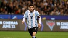 브라질 아르헨티나 0-1…아르헨 5년만에 브라질 꺾어, 브라질 골대 불운