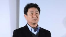 중견배우 기주봉 '대마초 혐의'…잇단 마약 논란