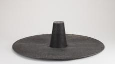 프랑스가 놀란 조선의 모자(帽子) 문화