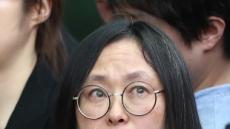 """전여옥 """"정유라는 아이돌 출신 배우, 유섬나는 연기의 신"""""""