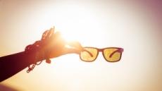 [여름, 태양이 위험하다 ①] '여름불청객' 오존ㆍ자외선…낮 2~5시엔 피하는 게 답
