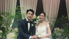 '한밤', 김소연·이상우 결혼식 통제 보도가 남긴 것
