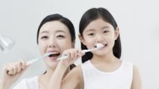 [칫솔, 구강 건강 지킴이  ②] 이 아픈 치주질환자, 치간 음식물 빼내는 '와타나베법' 추천