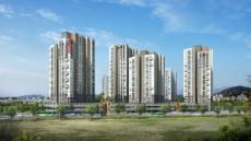 월계역 초역세권…현대산업개발 '인덕 아이파크' 분양