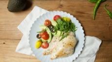 닭가슴살 브랜드 아임닭, 킴스클럽 입점으로 오프라인 사업 영역 강화