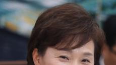 """김현미 """"LTVㆍDTI 맞춤형 규제할 것…뉴스테이 손질 불가피"""""""