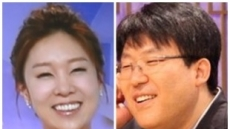 정은승 KBS 아나운서, 시골의사 박경철과 재혼…뒤늦게 알려져