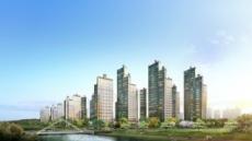 풍부한 교통개발로 미래가치 높은 '중흥S-클래스 파크애비뉴'