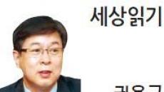 [세상읽기-권용국 논설실장]2018 평창, 2020 도쿄