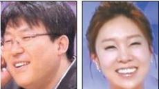 '시골의사'박경철 원장 정은승 아나와 2년전 재혼