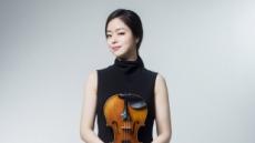 여름밤에 만나는 바이올린…금호아트홀 '더바이올리니스츠'
