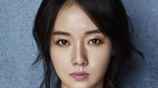 """배우 이정현 """"영화 '군함도' 위해 36㎏까지 감량"""""""
