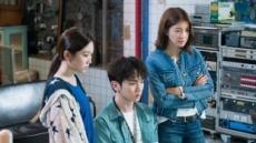 '파수꾼' 김슬기 이어 샤이니 키 사연도 풀린다
