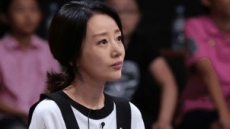 """악화된 여론에…윤손하 """"변명 반성"""" 재차 사과"""